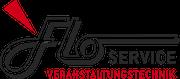 flo_logo_180_80